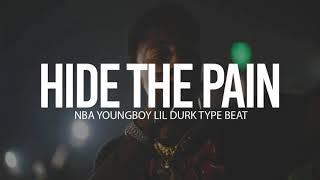 moneybagg yo type beat free