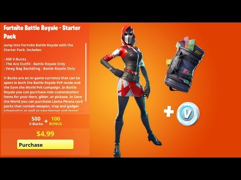 how to buy battle pack fortnite
