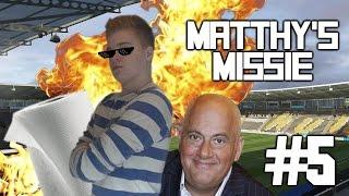 FIFA 15 | MATTHY