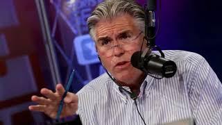Mike Francesa callers on ALCS game 3 plus Joe Girardi press conference WFAN