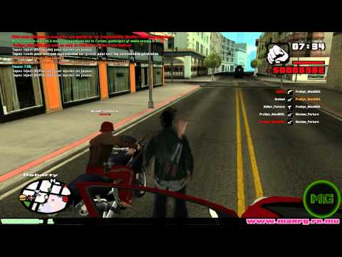 jeux de jeux de jeux de moto