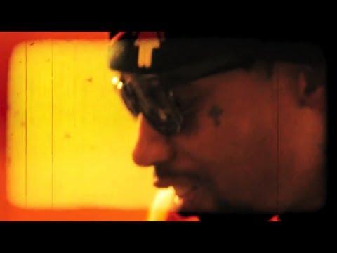 iLoveMakonnen x Sonny Digital - I Don't Sell Molly No More [Music Video] (Shot by @PrestleySnipes)