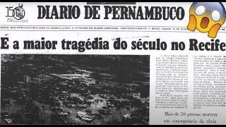 Baixar 40 ANOS DA CHEIA DE 1975 - MATÉRIA PERNAMBUCO.COM /DIÁRIO DE PE