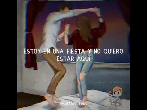 Ed Sheeran - I Don't Care (ACOUSTIC) Letra En Español