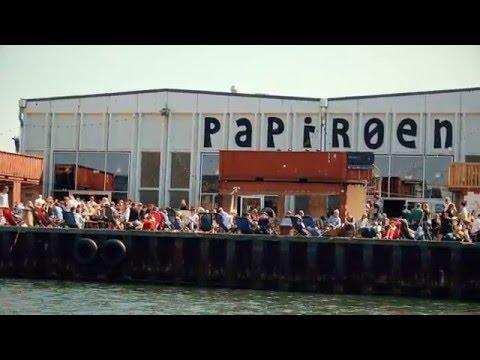 My AMAZING holiday to Copenhagen Summer 2016!