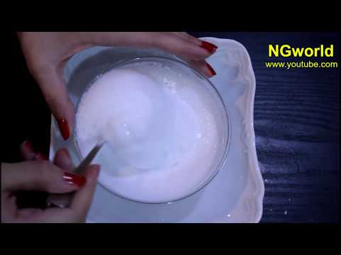 Face Mask Sewing Tutorial | How to make Face Mask with Filter Pocket | DIY Cloth Face Mask from YouTube · Duration:  6 minutes 22 seconds