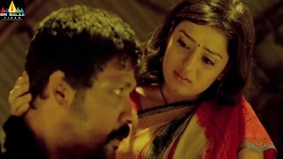 Video Saroja Movie Nikitha with Sampath | Telugu Movie Scenes | Sri Balaji Video download MP3, 3GP, MP4, WEBM, AVI, FLV Agustus 2017