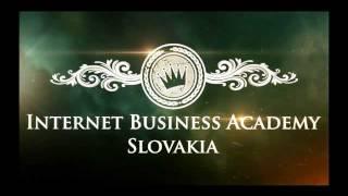 Video Marketing - Reklama na internete(Video marketing je veľmi dôležitý pre všetkých ktorý sa snažia predávať svoj produkt online. Toto video som urobil preto aby som ukázal ľuďom z Internet ..., 2012-01-20T12:55:57.000Z)
