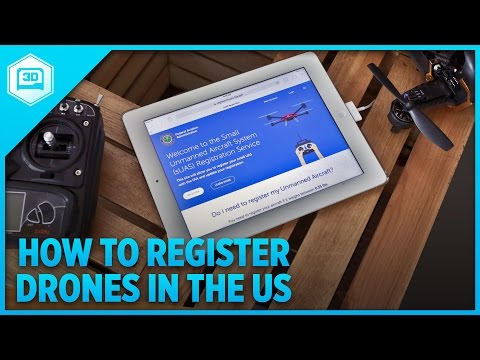 unman drone with How To Register Your Drone In Usa on 4772 264266 Funman Rr 4041033062661 further Unmaned Aerial Vehicle Uav besides Oregon nurseries explore unman besides Drones In The Defense Budget moreover Unmanned Drones Making Us A Predator Nation.