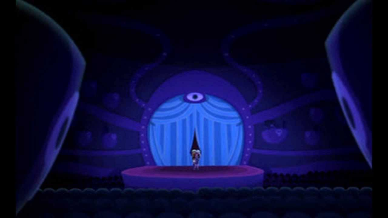 Illuminati symbolism in monster high youtube biocorpaavc