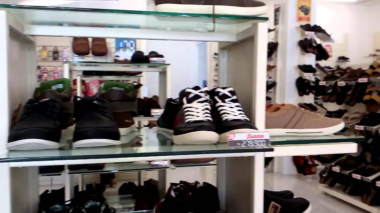 Toko Sepatu Pasuruan
