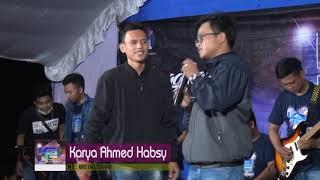 PENYUMBANG LAGU Feat KA KARYA AHMED HABSY