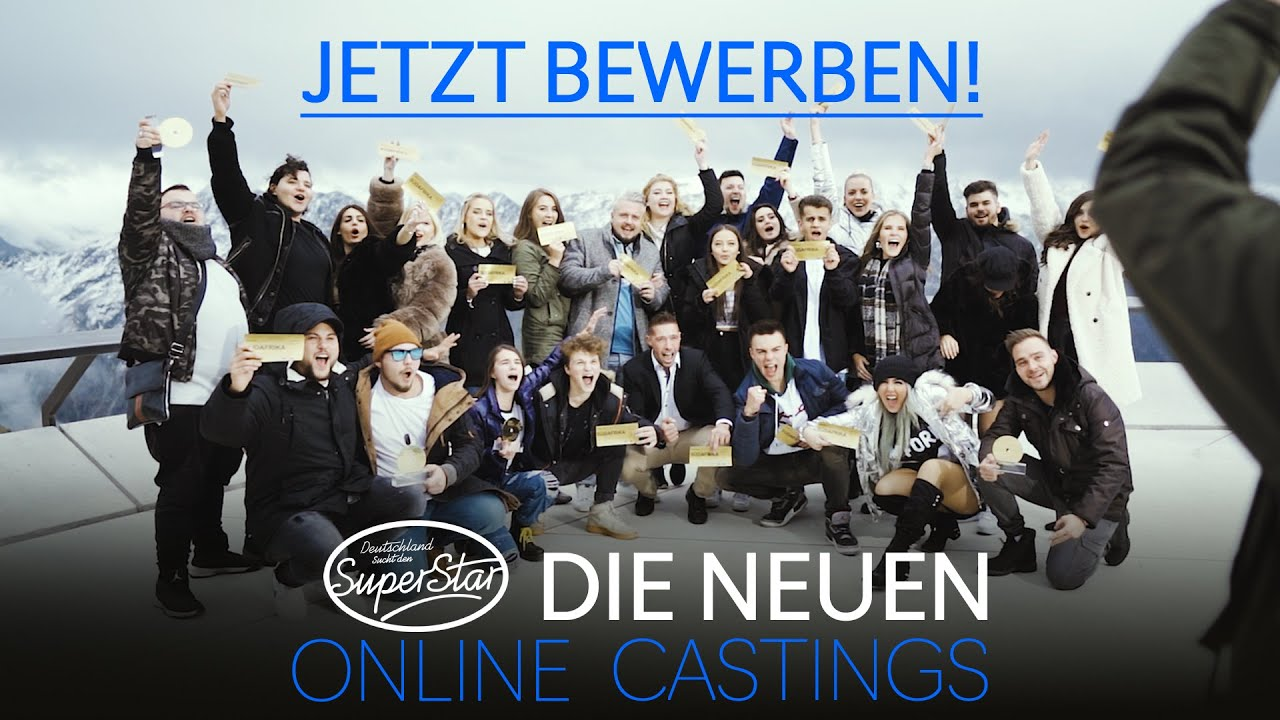 Dsds 2021 Youtube