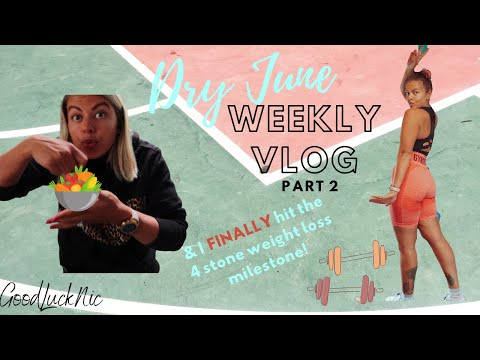 weekly-vlog-//-i-lost-4-stone-//-workouts-and-food-prep