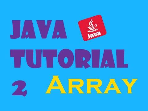 Java Tutorial:2/ Bsc Csit / 7Th Semester - YT