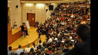 3 fundamentalne funkcje edukacji - Mateusz Grzesiak