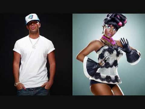 Drake  Up All Night Ft Nicki Minaj