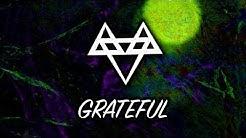 NEFFEX - Grateful 1 Hour