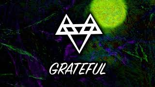 Neffex Grateful 1 Hour