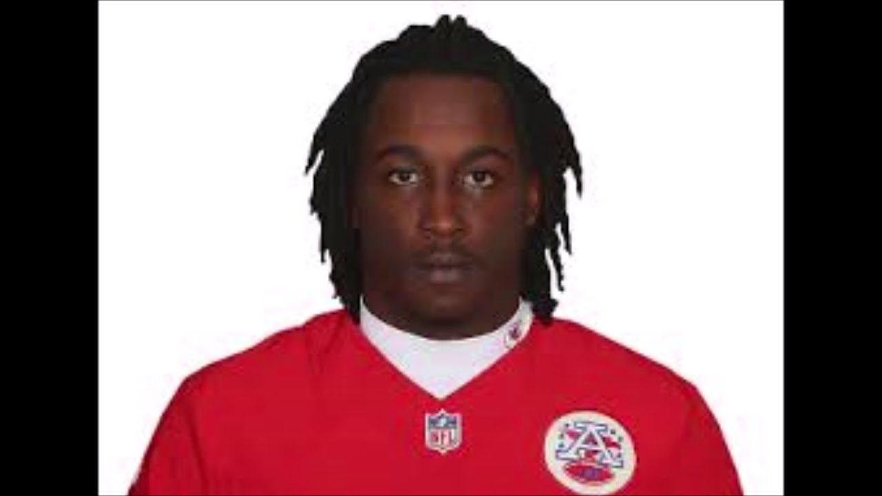 Kansas City Chiefs Release Kareem Hunt After Video Surfaces Of Alleged Assault