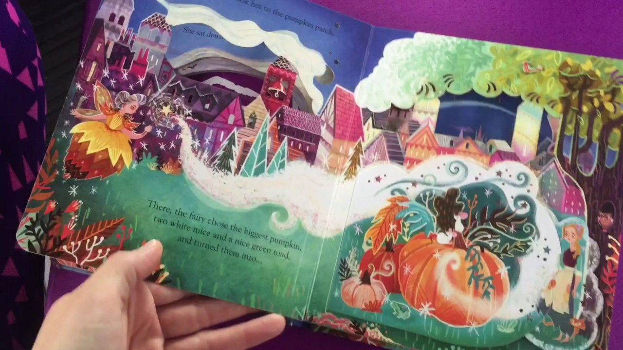 Velling Koller Fairy Tale Gardens
