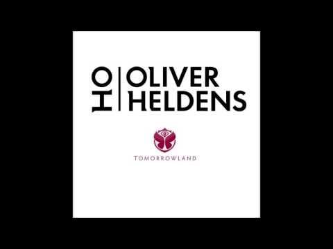 Oliver Heldens - The Secret Kingdom of Melodia (Full Set) Mp3