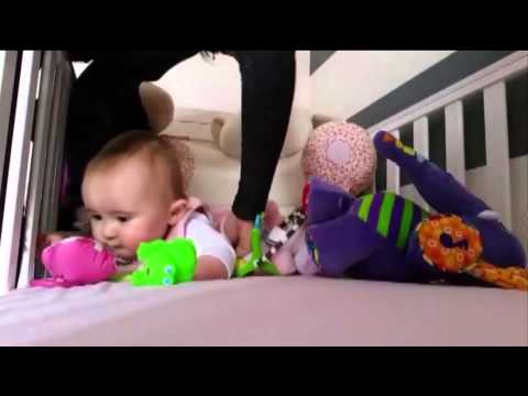 Cutest Baby Compilation Funny Baby Video May 2015