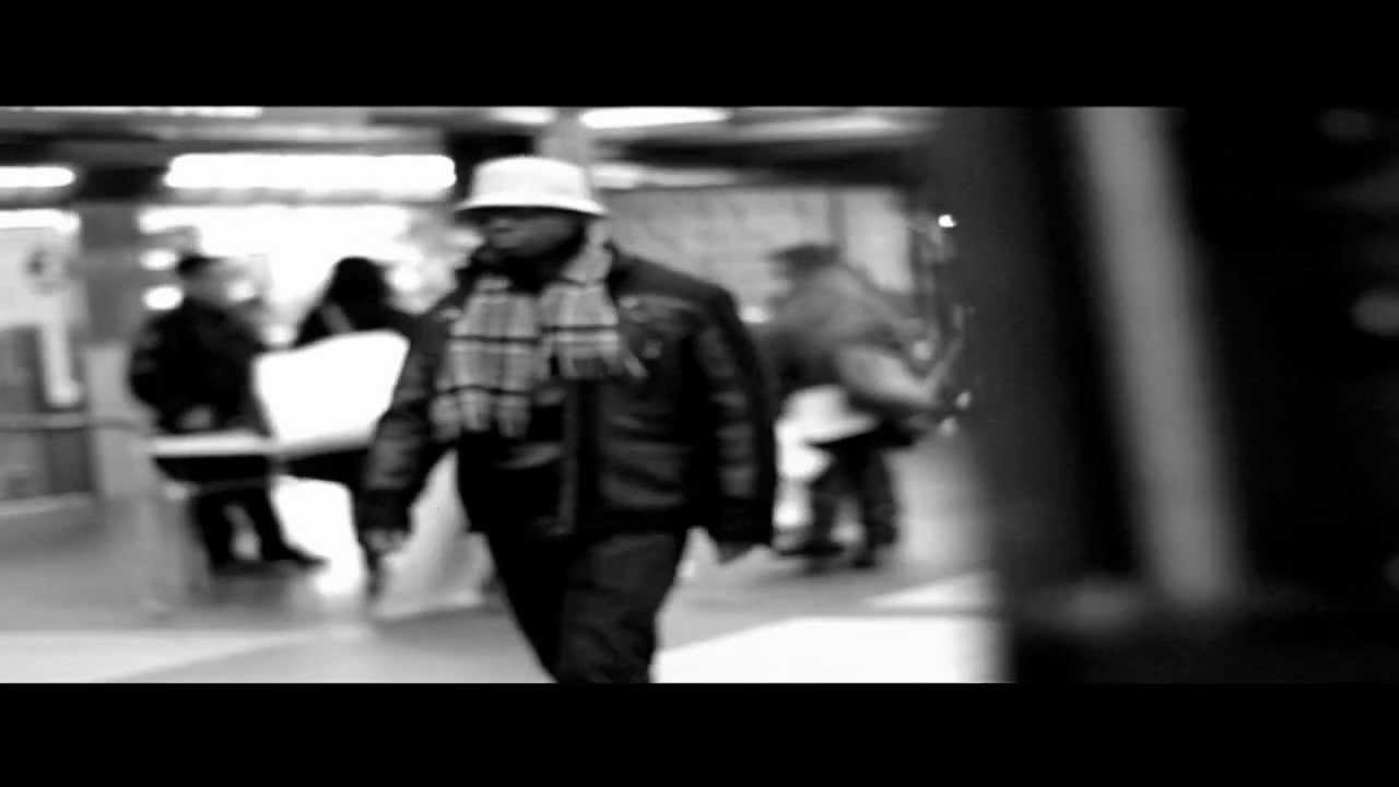 Nah Nah Nah by 50 Cent ft. Tony Yayo (Official Music Video)   50 Cent Music