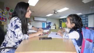 Teacher Student Best Funny Jokes Compilation in Hindi
