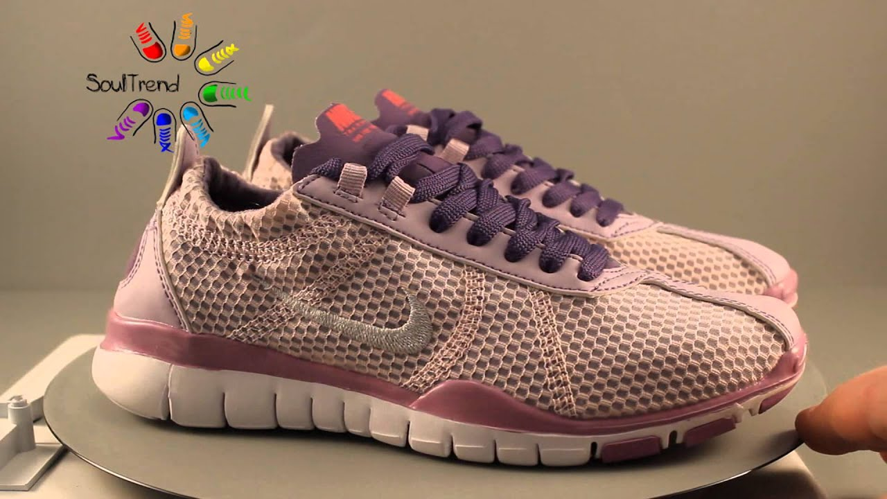 Nike Кроссовки WMNS FREE 5.0 TR FIT 5