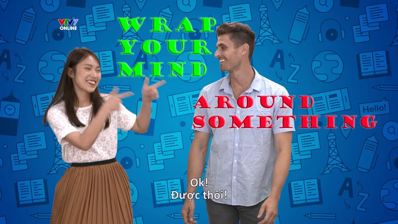 """Học tiếng Anh đơn giản 