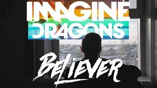 видео Imagine dragons значение названия - Imagine Dragons