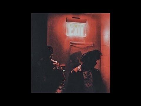 The Weeknd - Rambo (Remix) Ft. Bryson Tiller