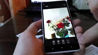 Xiaomi Mi4c review - первый взгляд, прошивка, рекавери, русская локализация (TWRP Recovery, Update)(http://shik-market.com.ua/product-3323265-xiaomi-mi4c http://shik-market.com.ua/product-3359417-xiaomi-mi4c-3gb Технические характеристики смартфона ..., 2015-10-19T13:14:46.000Z)