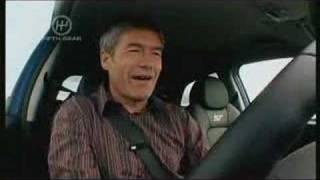 Ford Fiesta ST v Mitsubishi Colt CZT - Shoot-Outs