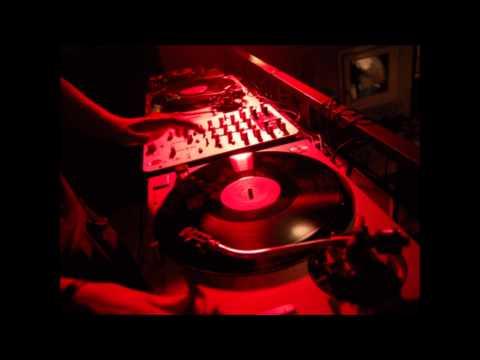 Radiohead   Creep CAPSROCK Dubstep Remix Mp3