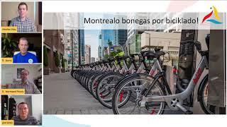 VK 2020: Venontaj UK-oj: Montrealo 2022