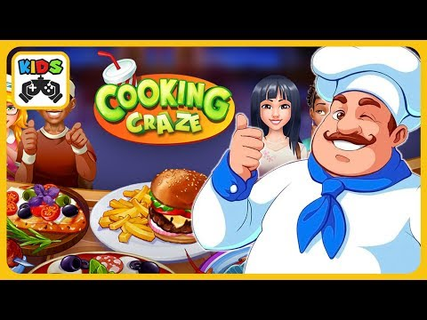 Игра Папа Луи 2 Играть в игру Папы Луи 2 Онлайн игры