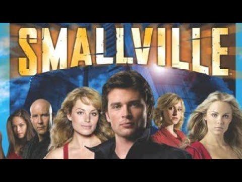Smallville TV Actress Allison Mack Sentenced in Sex Cult Crime Case By Joseph Armendariz