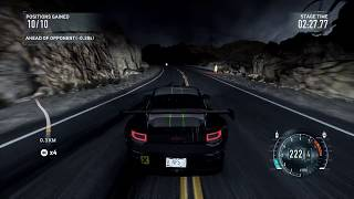 Need for Speed The Run (Part 2)