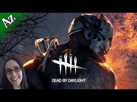 🔪 Dead by Daylight!  🔪 | Interactive Stream | 1080p @60fps