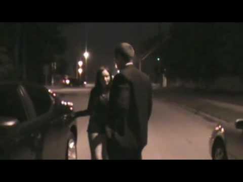zz-top-sharp-dressed-man---music-video