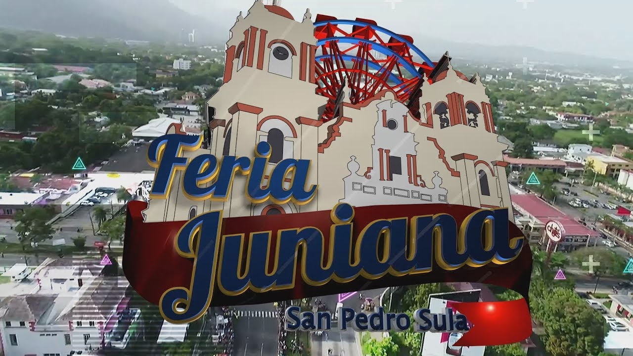 Canal 6 | Noticias de Ultima Hora en Honduras