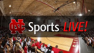 north central college vs augustana college men s basketball