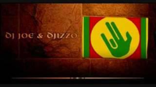 DJ JOE & DJ IZZO-My Love Remix