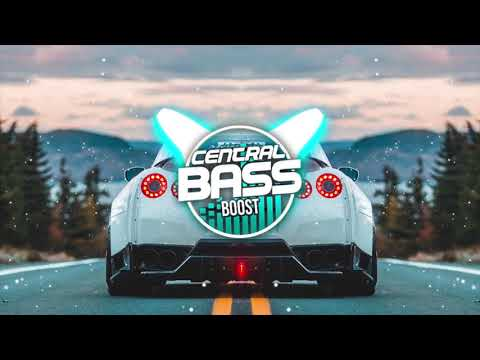 Lady Gaga - Just Dance ft. Colby O'Donis (Sm!th Bootleg) [Bass Boosted]