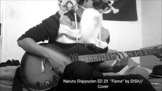 Naruto Shippuden ED 29