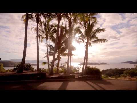 Hamilton Island's Ultimate Instameet: Return2Paradise