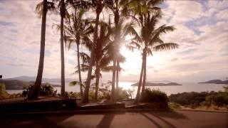 Hamilton Island's Ultimate Instameet: Return2Paradise Thumbnail