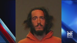 Social media school bomb threat leads to arrest in Chicopee